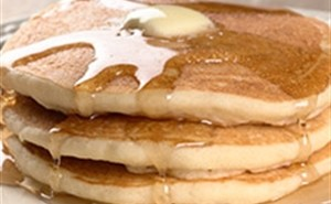 0000071_recipe-gluten-free-pancakes-or-waffles_300