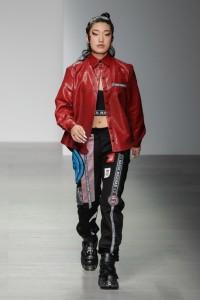 pic 4 fashion post