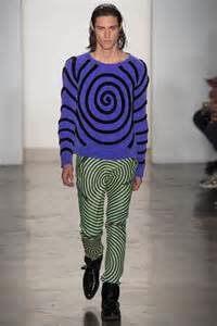 pic 4 fashion