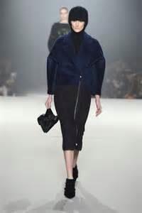 pic3 fashion post