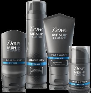 Best Men S Facial Products 61