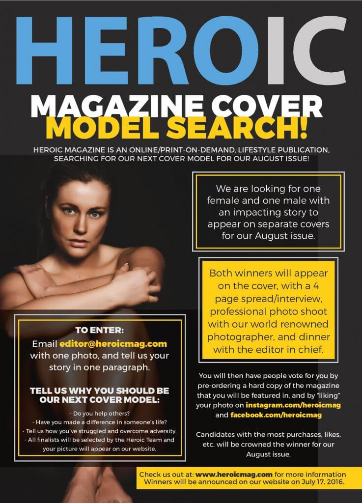 heroic-modelsearch-flyer-v2-1-page-001