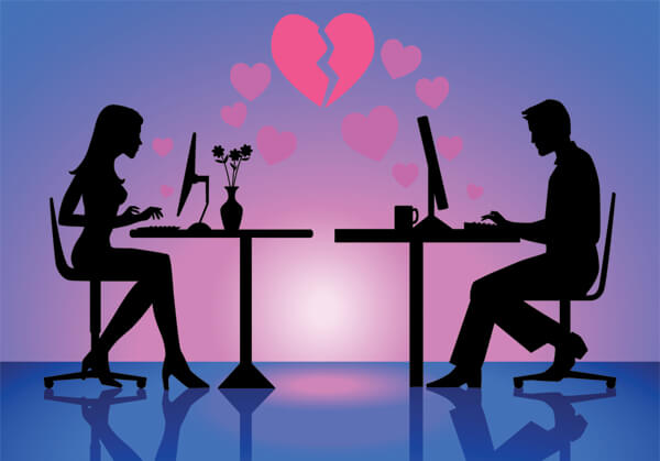 Dating Sites Cracked