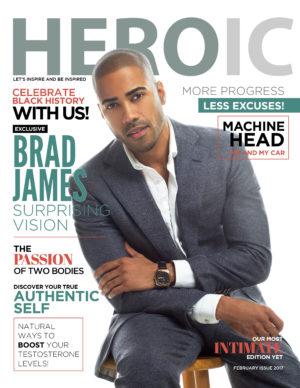 Heroic-Feb2017-Mag-BRAD.jpg